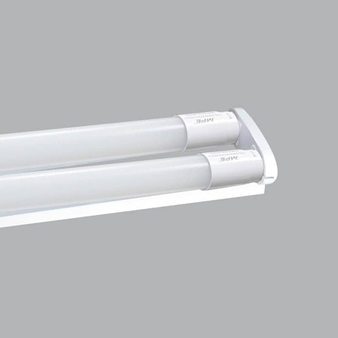 cach tinh cong suat bong led 1m2