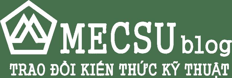 mecsu